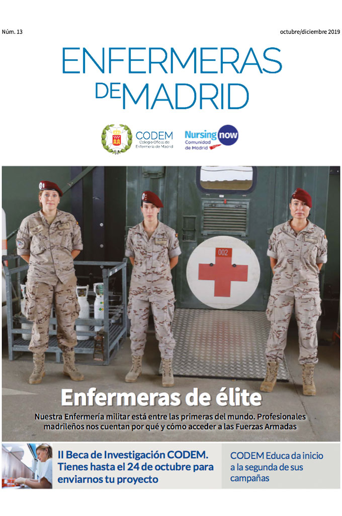 Revista-enfermeras-madrid-13.jpg